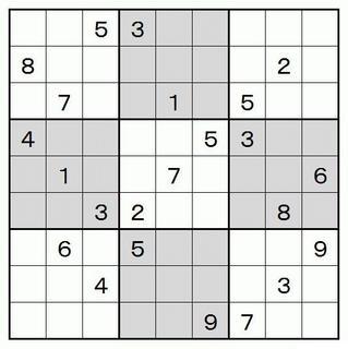 sudoku_Q.jpg